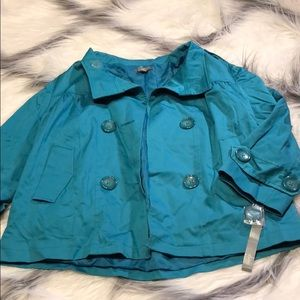 Apt.9 blazer